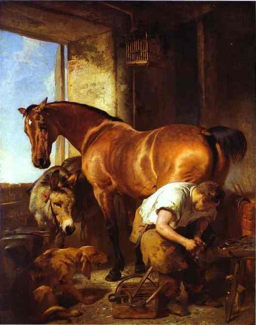 essay horses edwin muir Edwin muir's poem the horses essay - edwin muir's poem the horses the horses is a poem by edwin muir it tells the story of a world ravaged by nuclear war.